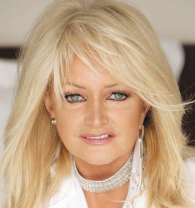 Bonnie Tyler/Бонни Тайлер