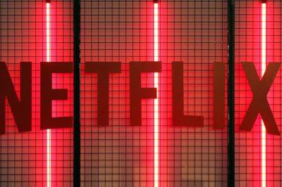 Netflix поругался с Каннами и отказался от участия в фестивале