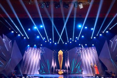 Золотая Жар-птица-2019: когда и где пройдет церемония вручения награды