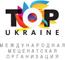 Top Ukraine
