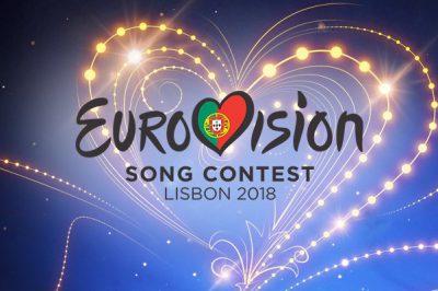 Евровидение - 2018: Известны первые финалисты нацотбора