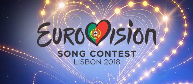 MELOVIN,TAYANNA и KADNAY продолжают борьбу за путевку на Евровидение — 2018