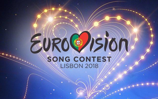 Евровидение — 2018: Известны первые финалисты нацотбора