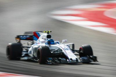 Netflix выпустит сериал о гоночном сезоне Формулы-1 2018 года.