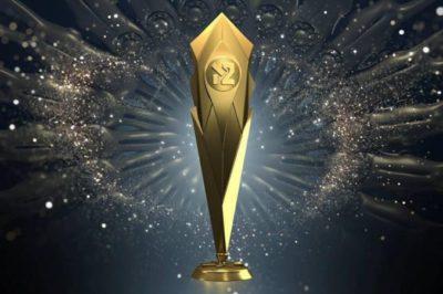 Победители премии Золотая жар-птица 2018