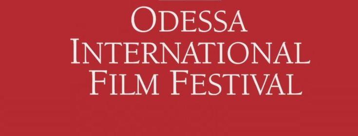 Итоги 9-го Одесского кинофестиваля