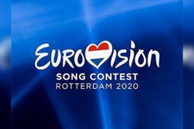 Евровидение 2020. Первые финалисты украинского нацотбора